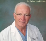 Dr. Dwight Lundell, M.D. (150x134)